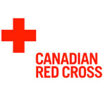 April Charity: Canadian Red Cross - Oakville
