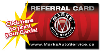 Earn unlimited $$$ for your Referrals!