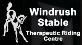 Charity of the Month: Windrush Stables