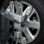 Oakville Wheel Alignment | Mark's Auto Service